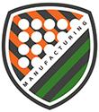GeoSurfaces Manufacturing Logo
